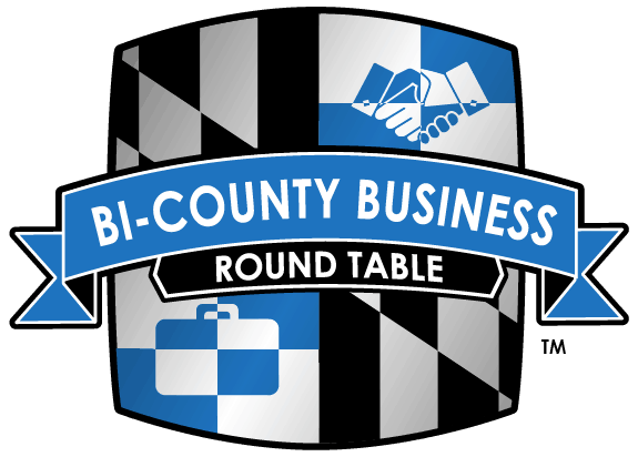 Bi-County Business Roundtable Logo